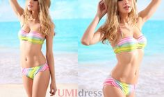 http://www.umidress.com/view/2985560/Sexy%20Fashion%20Rainbow%20Stripes%20Halter%20Strap%20Bikini%20Swimwear.htm