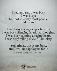 Best Depression quotes and sayings about depression can provide insight into what it's like living with depression as well as inspiration and a feeling quotes about depression and anxiety Great Quotes, Quotes To Live By, Me Quotes, Motivational Quotes, Inspirational Quotes, Quotes Positive, Funny Quotes, Positive Attitude, Famous Quotes
