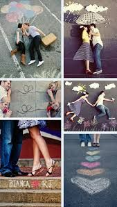 fun photography ideas for couples - Google Search