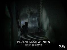 Paranormal Witness, Season 5 , https://www.amazon.com/dp/B01JN2V73O/ref=cm_sw_r_pi_dp_qCG0xbDSSF03Y
