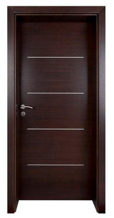 House Main Door Design, Flush Door Design, Single Door Design, Wooden Front Door Design, Main Entrance Door Design, Bedroom Door Design, Door Gate Design, Door Design Interior, Wooden Front Doors