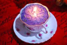 alice in wonderland inspired bridal hair | Wedding Reception Planner on Alice In Wonderland Wedding Theme Part 1