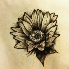 This alright @summer_pyper ? #tattoo #tattoos #tattoodesign #sketch #drawing…