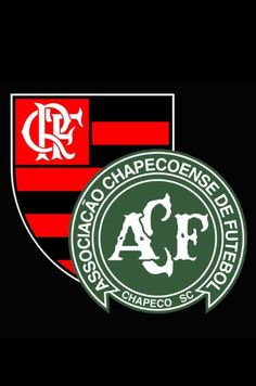 135a2f4d3f255  forçachape hashtag on Twitter. Regatas Do FlamengoEsportes