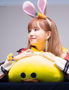 Yuri, Nct, Japanese Girl Group, Extended Play, Kpop Girls, My Girl, Idol, Yebin Dia, Anime Cosplay