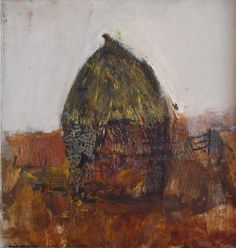 Joan Eardley 2013 About Exhibition Landscape Art, Landscape Paintings, Oil Painting Abstract, Abstract Art, Popular Artists, Love Art, Contemporary Art, Original Art, Art Gallery