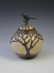 sassafras pottery... CurrentlyAvailablePieces