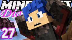 Dante's Dilemma   Minecraft Diaries [S2: Ep.27 Minecraft Roleplay] #Aphmau #MinecraftDiaries #Minecraft