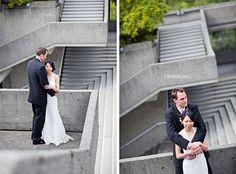SFU by convo mall Vancouver Wedding Venue, Wedding Venues, Wedding Photos, Engagement Photos, Centre, Reception, Mall, Google Search, Diamond