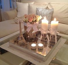 Please follow me for more beautiful pins @ www.pinterest.com/myemilypierce home,  #ideas