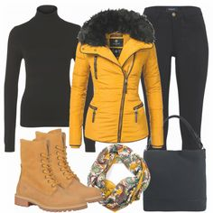 Winter Outfits For Teen Girls, Stylish Winter Outfits, Cute Swag Outfits, Outfits With Hats, Casual Winter Outfits, Winter Fashion Outfits, Fall Outfits, Autumn Fashion, Outfit Winter