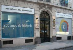 Vinilos! - www.visionepublicidad.com.ar/grafica/vinilo-impreso-de-corte-vehicular/