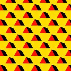 Zutphen fabric by stoflab on Spoonflower - custom fabric