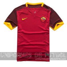 Venta de Jersey local para uniforme del as Roma 2015-16 Basketball  Uniforms 21d961b58ea