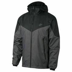 Nash Waterproof Jacket Regenjacke Gr/ö/ße XXXL