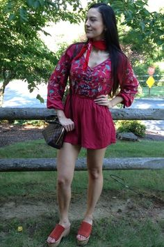 Trend+to+Try+The+Embroidered+Romper