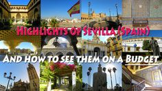highlights-of-sevilla-spain-and-how-to-see-them-on-a-budget