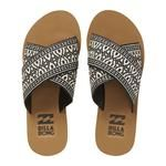 SurfGirl Beach Boutique Billabong Surf Bandit Beach Woven Summer Sandal