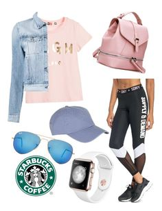Designer Clothes, Shoes & Bags for Women Diy Clothes Tops, Diy Clothes Patterns, Diy Clothes Hangers, Clothes Dye, Diy Clothes Videos, Outfits For Teens, Trendy Outfits, Summer Outfits, Cute Outfits
