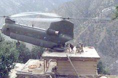 il popolo del blog,notizie,attualità,opinioni : Oggi ci sono elicotteri che possono volare in cond...