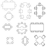 Arm chairs dwgautocad drawing ideas for the house for Outdoor furniture 2d cad blocks