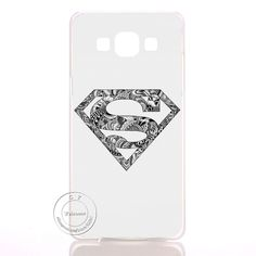 New Super Hot Fashion Luxury Case Cover For Samsung Galaxy A3 A5 A7 A8 2015 A3100 A5100 A7100 2016 J1 J5 J7 J100 J500 J700