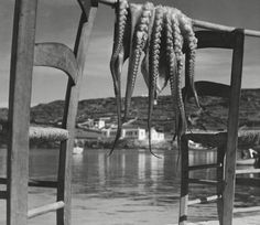 Herbert List, Modern Photography, Marina Bay Sands, Photo Art, Monochrome, Greece, Italy, Black And White, Shutter