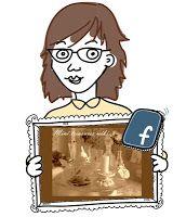 Suosituimpia bloggauksiani Piilotettu aarre-blogissa: Case: miten Facebook hylkäsi Mini treasures wikin