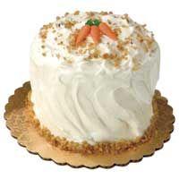 61 Awesome Wegmans Cakes Images Recipes Shower Cakes