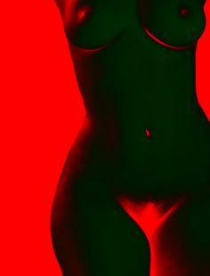 ♀ She BEE [Sheba] Erotically Whisperin' 2 ME [ME = U.S. Michael Harrell = TUT = JAH]… about how Virgin Mary JAH Witnessed Me [ME = U.S. Michael Harrell = TUT = JAH] Spiritually Sexin' Pretty Black Tasha [Biblical Eve] 'cause She couldn't believe that My Unorthodox [MU] Roman Empire Sistahs… Spiritually Taught Me [ME = U.S. Michael Harrell = TUT = JAH] how 2 Spiritually Kiss Beautiful Afrodite [Aphrodite] that got Her Spiritually Lovin' the way I Make Her [MH] Sexually Feel ♀