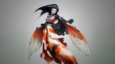 waterfire saga | ... mermaid deep blue jennifer donnelly waterfire saga disney publishing
