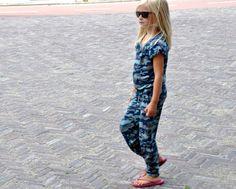 Nanna in #army #nameit