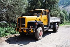 Trucks, Tractors, Antique Cars, Europe, Vehicles, Bern, Truck, Vintage Cars, Tractor