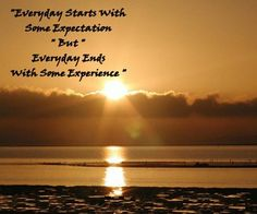 Morning Inispiring Quotes - : Yahoo Image Search Results