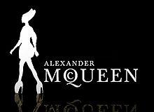 Viva McQueen, McQueen Vive | Seus fantásticos sapatos