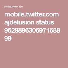 mobile.twitter.com ajdelusion status 962989630697168899