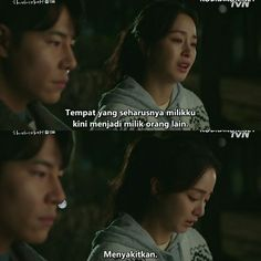 Quotes Drama Korea, Words Quotes, Qoutes, Submarine Quotes, Collections, Mama Quotes, Quotes Galau, Drama Film, People Quotes