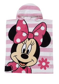 1000 Images About Minnie Mouse On Pinterest Minnie