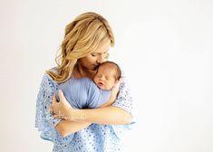 Infant Photography, Family Portrait Photography, Family Portraits, After Birth, After Baby, New Mums, Newborn Session, Newborn Photographer, Brisbane