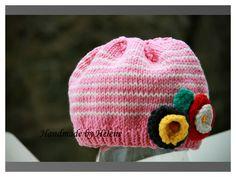Baby Hats, Crochet Hats, Beanie, Facebook, Fashion, Knitting Hats, Moda, Fashion Styles, Beanies