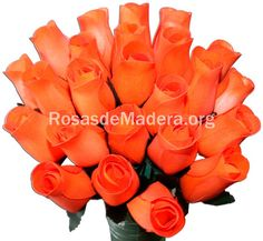 Rosa naranja calabaza Flowers, Plants, Pink Gifts, Wooden Flowers, Orange Roses, Bouquet Wedding, Pumpkins, Bouquets, Colors