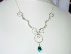 interchangeable jewelry, Endless Possibilities Jewelry Collection