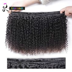 Find more hair weaves information about rani virgin hair straight find more hair weaves information about 3pcs brazilian curly virgin hair cheap curly weave human hair store onlinecurly pmusecretfo Image collections