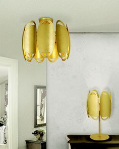 #italian #chandeliers #classic