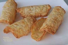 Almond biscuit - Tuiles aux amandes (Pierre Hermé)