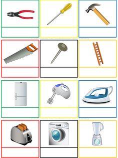 Δραστηριότητα για την εξάσκηση στην γραφή των λέξεων, ενισχύεται παράλληλα και η οπτική επεξεργασία. Creative Play, Kids Education, Preschool Activities, Image, Games, Pandas, Early Education