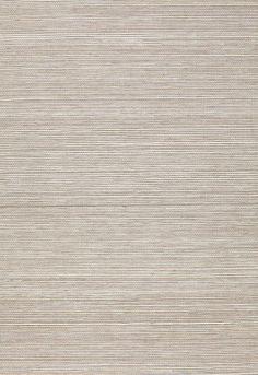 FSchumacher Wallpaper 5002903 Ayame Sisal Dove