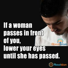Brothers, lower your gaze. Allah Quotes, Muslim Quotes, Islamic Quotes, Islam Muslim, Islam Quran, Motivation For Kids, Stay Positive Quotes, Islam Women, Islamic Teachings
