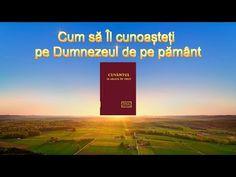 #muzică_creștină #Evanghelia_imn #poezie #imn #creștinism #Evanghelie #Împărăţia #biserică Salvador, Christ, Nova Era, How To Know, Seventeen, Earth, Words, Youtube, Jesus Calling