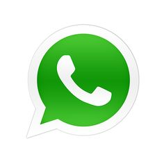 @WhatsApp:  how to save money for SMS and MMS @itadigitalboy